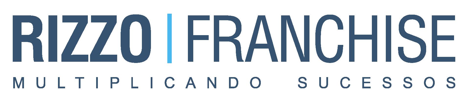 Rizzo Franchise